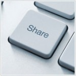 AndroidTablet-Share