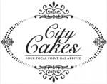 City Cakes Logo