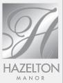 Hazelton Manor Logo