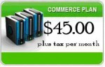 Hosting_Commerce
