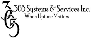365 Systems & Services